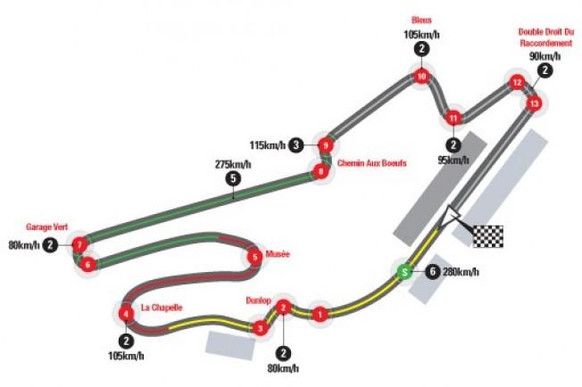 Gran Premio de Francia 2019 Motogp-horarios-gp-francia-2015-circuito-le-mans-201521386_1