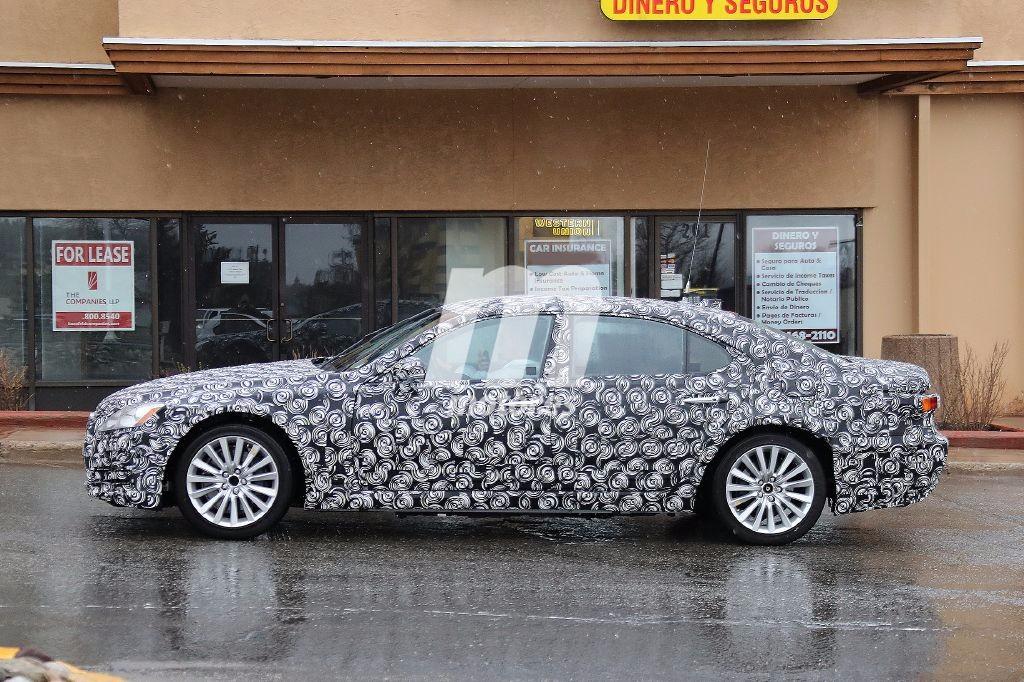 2016 - [Lexus] LS  Lexus-es-mula-201627857_7