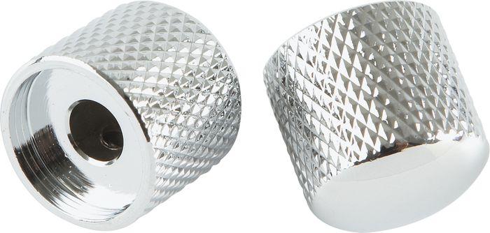 Knobs para pots CTS DV016_Jpg_Large_H70934.002_chrome