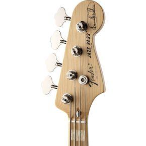 Dúvida com headstock Fender Marcus Miller DV019_Jpg_Regular_510405.215_white_headstock