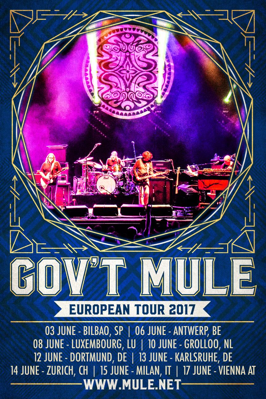 Gov't Mule - Página 16 Mule2017Europe