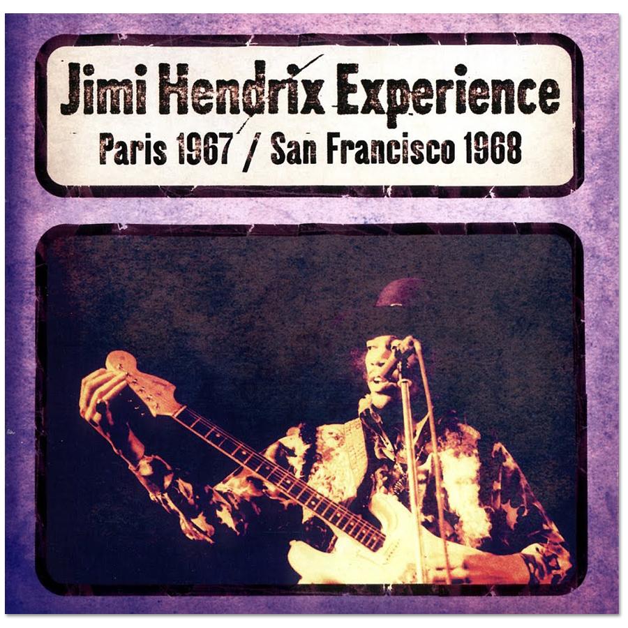 HENDRIX - Página 6 JHCD025