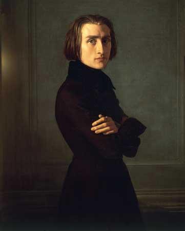 Playlist (38) Liszt_%28Lehmann_portrait%29