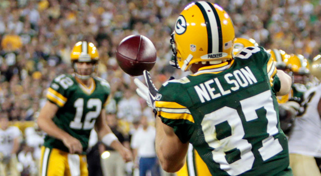 Packers Season Preview J_nelson_111103_WIDE