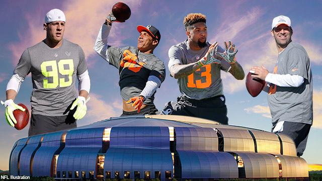 Pro Bowl 2015 Arizona - Page 2 0ap3000000462924