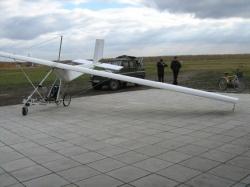 Студенты НГТУ испытали новый летательный аппарат (фото) 506f9e8bc6024d52ab858a2711fb28d2043d93a8_250