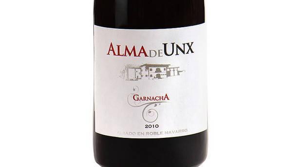 El vino - Página 6 Alma-unx-tinto_15168_1