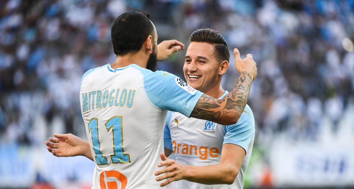 Championnat de France de football LIGUE 1 2018-2019-2020 - Page 5 1200-L-ligue-1