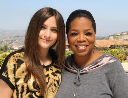 Oprah Winfrey intervista Paris Jackson  - Pagina 2 20120610-onc-paris-jackson-1-430x330
