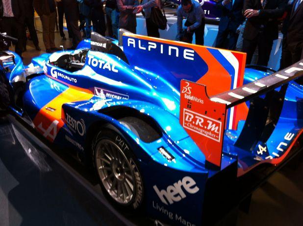 [Actualité] Alpine 1JHcq