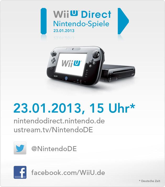 Nintendo Direct - Seite 3 1paHN