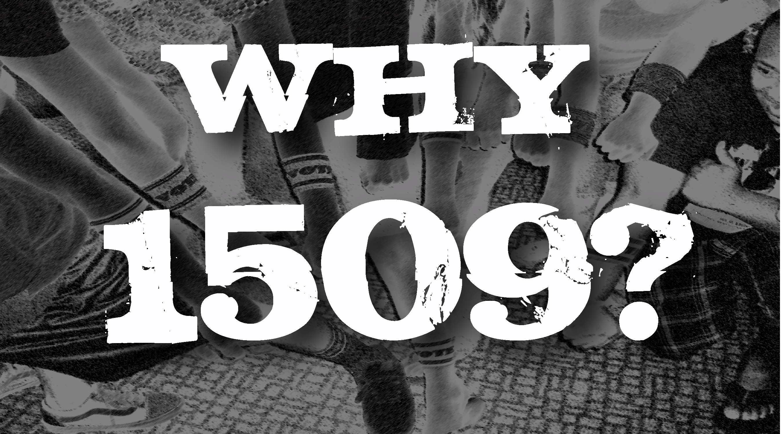 Seguimos contandooooooooooooooo  - Página 17 Why-1509-ad-black-white-stacked