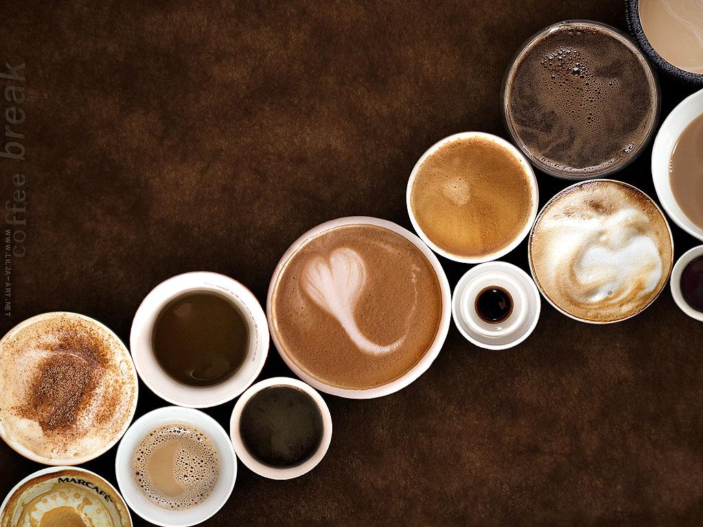 CAFETERÍA para todos - Página 3 Cafe_0