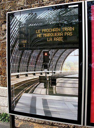 Annonce SNCF Affiche-Bescherelle-4