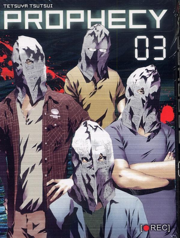 [MANGA] Prophecy (Yokokuhan) - Page 2 Album-cover-large-22137