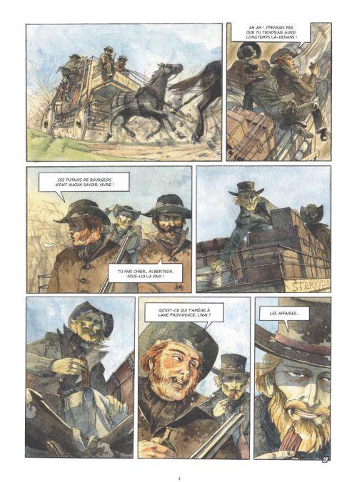 Le monde du western - Page 19 Album-page-large-17875