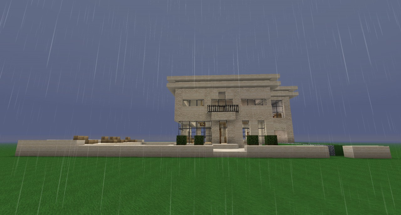 G4TW server resource pack suggestions. 2012-07-19_094845_2955536