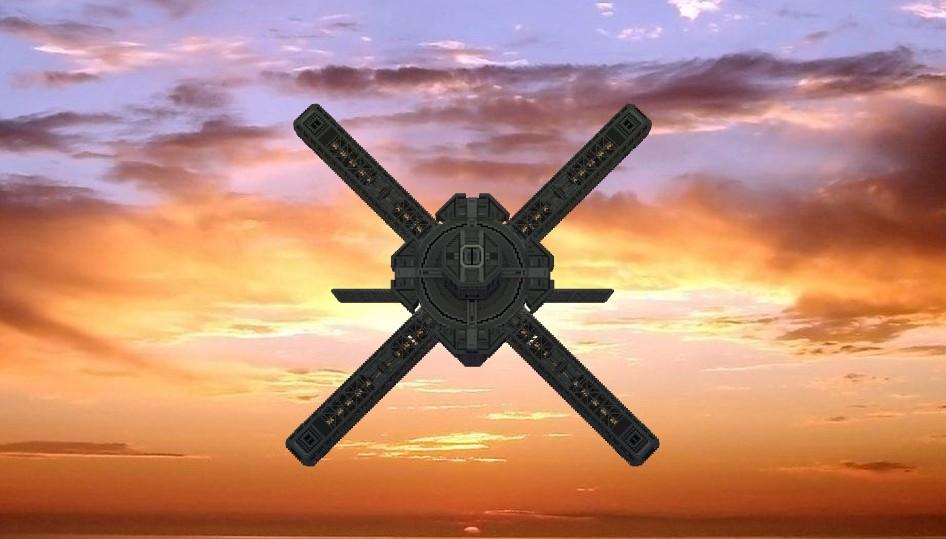 SOLG [♫] Strategicorbitallineargun1-2scalesunset8747443_lrg
