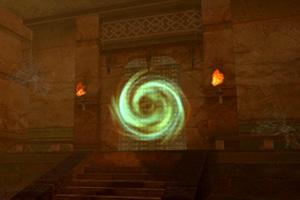 Instancia: Fire Temple Bf5851f1882e4931627625cd