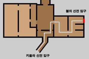 Instancia: Fire Temple C82e8b16ebc7e7da5354fcb8