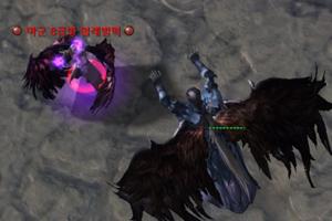 Sorcerer in PvP 2nd Part 8a267660fadfd85d9da545c2