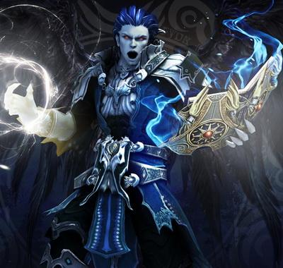 Sorcerer in PvP 1st Part 1f673ac27cf3c13b1f843db5