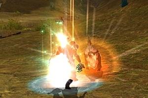 Sorcerer in PvP 1st Part 931b0aa31086032b7411d17d