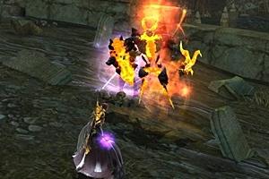 Sorcerer in PvP 2nd Part A292ff7bd4bdfbf43f8c3b51
