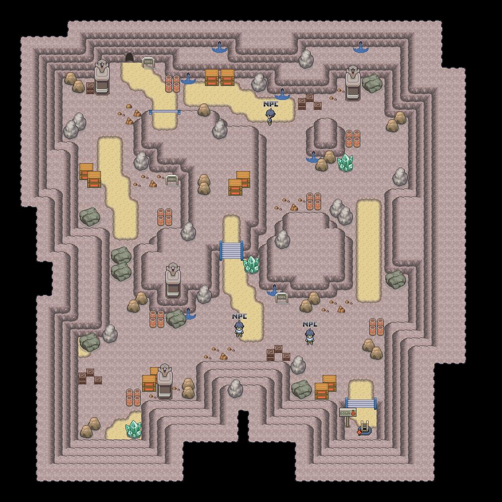 pokemonpets invitacion Crystal-Mines-F1