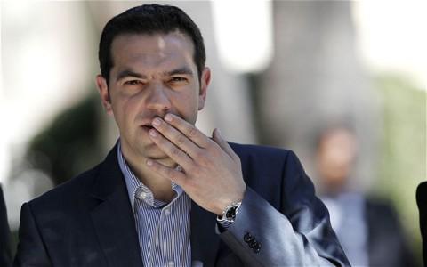 Portret: Gjeniu që po e tmerron Evropën Aleksis-Cipras-480x300