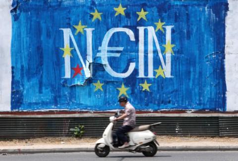 """""""Vota 'jo' ka një kuptim fatkeqësie për Greqinë"""" Greqia.-480x326"""