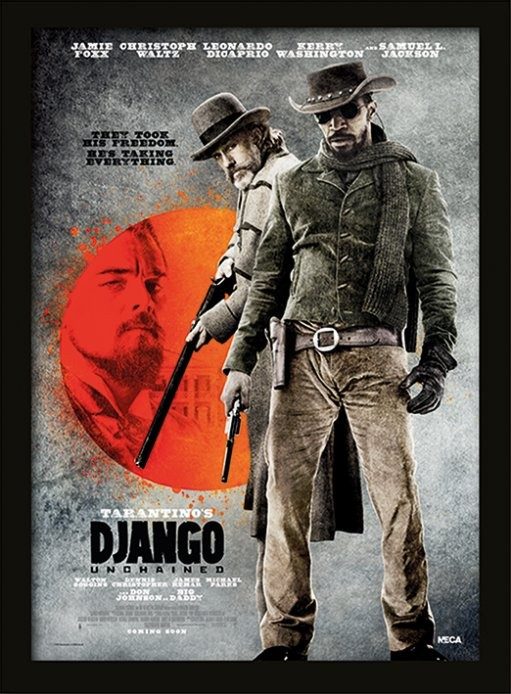 Film: consigli vari e generi! - Pagina 5 Nespoutany-django-thez-took-his-freedom-i23646