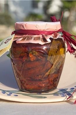 La Bellezza degli Animali - Pagina 4 Pomodori-sottolio-in-vasetto