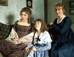 """Programme télé avec les acteurs de """"Titanic"""" 32769-1"""