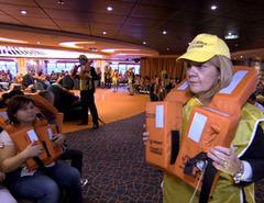 Documentaires sur les bateaux - Page 2 3905832-1