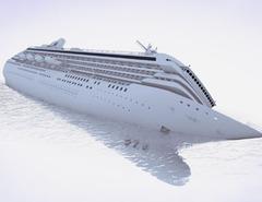 Documentaires sur les bateaux - Page 3 3912190-1