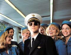 """Programme télé avec les acteurs de """"Titanic"""" 474505-1"""