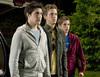 [ABC Studios] Kyle XY - Saison 3 (2008) 1603755