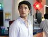 [ABC Studios] Kyle XY - Saison 3 (2008) 1617419