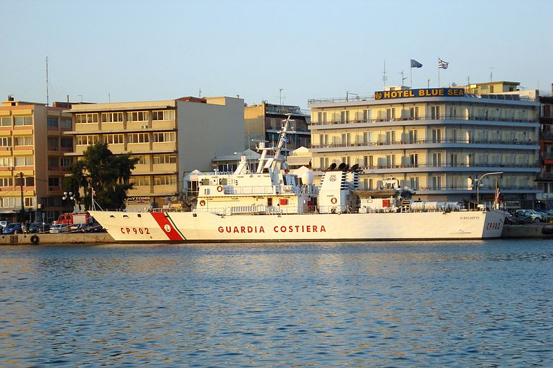 """احدث الصفقات العسكرية البحرية للدول العربية """" موضوع مجمع """" CP-902"""