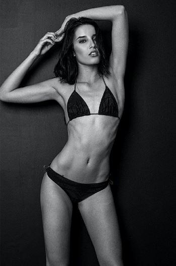 Top Model of de World - Colombia 2016 Srta._antioquia_2015_alejandra_ochoa