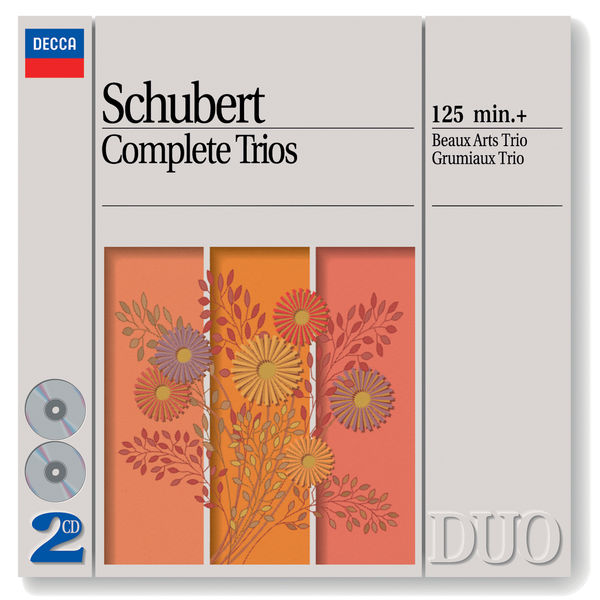 Les plus beaux trios - Page 2 0002894387002_600