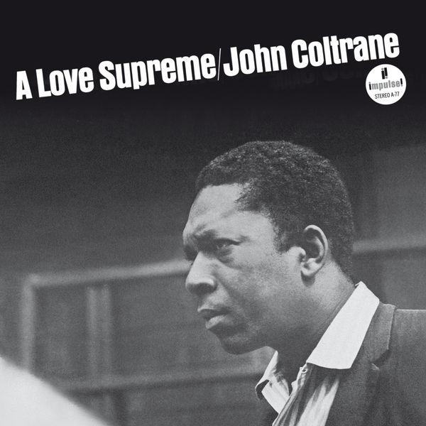 [Jazz] Playlist - Page 3 0060251764903_600