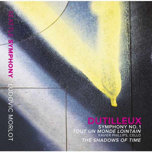 Dutilleux-Oeuvres orchestrales - Page 4 0855404005003_600