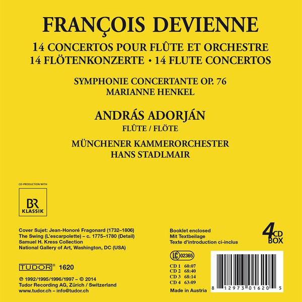 François Devienne (1759-1803) - Page 2 0812973016205dos_600