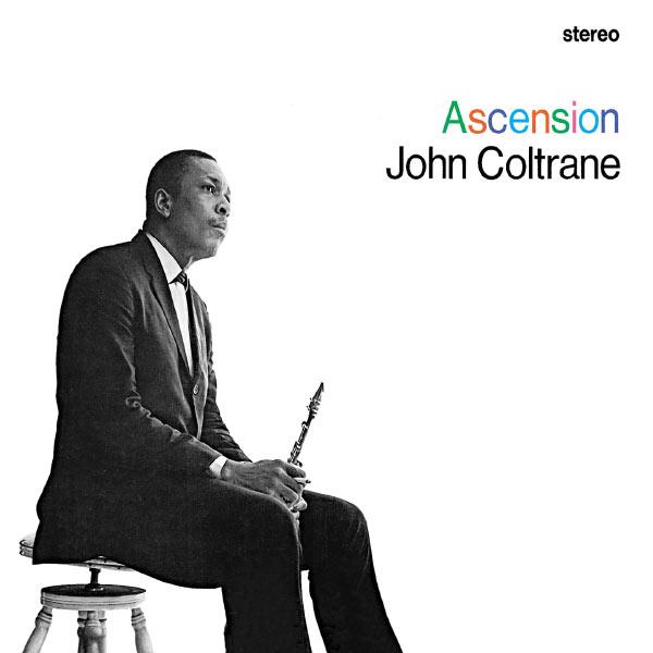 [Jazz] Playlist - Page 8 0073145434132_600