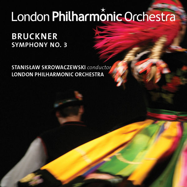 Anton BRUCKNER - Oeuvres symphoniques - Page 4 0854990001840_600