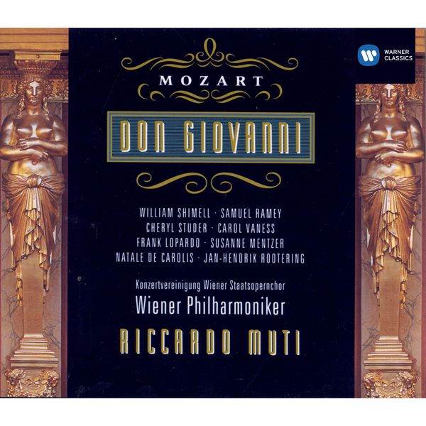 Mozart - Don Giovanni (2) - Page 15 0077775425550_600