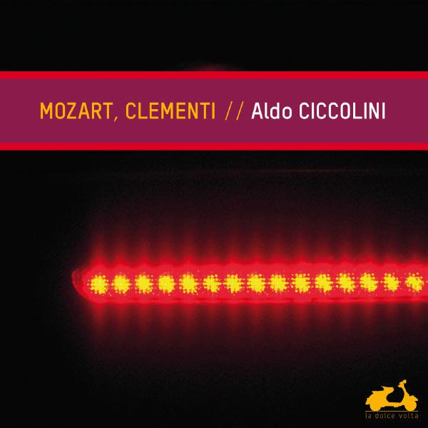 Muzio Clementi 3770001901251_600