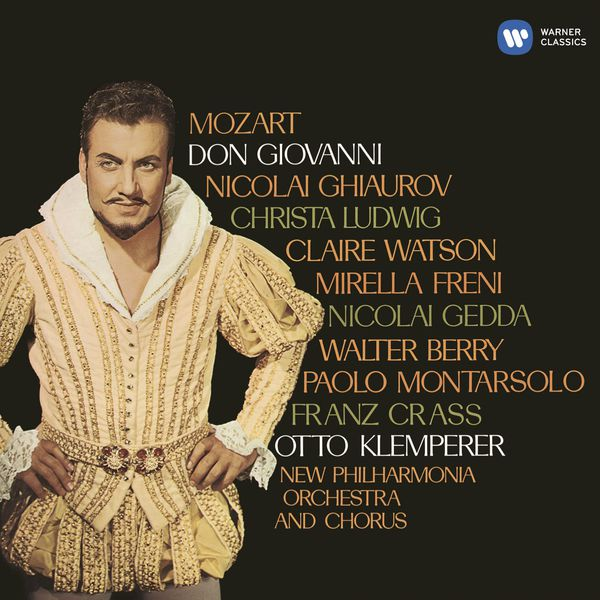 Mozart - Don Giovanni (2) - Page 14 5099970448351_600